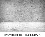 abstract background of old... | Shutterstock . vector #466552934