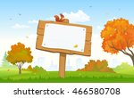 vector illustration of a... | Shutterstock .eps vector #466580708