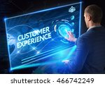 business  technology  internet... | Shutterstock . vector #466742249