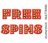 free slots games brilliant...