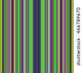 colors vertical striped textile