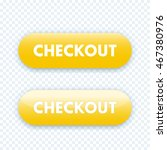 checkout button for web  yellow