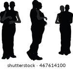 eps 10 vector illustration of a ... | Shutterstock .eps vector #467614100