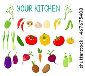 cartoon illustration of your...   Shutterstock .eps vector #467675408