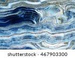 background  unique texture of... | Shutterstock . vector #467903300