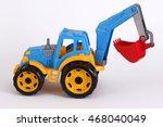 Children\'s Toy  Toy Car...