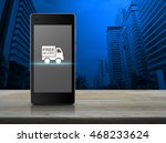 Free Delivery Truck Icon On...
