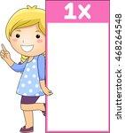 illustration of a...   Shutterstock .eps vector #468264548