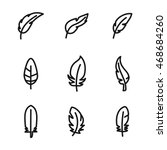 feather vector icons. simple...