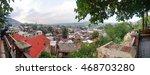 Tbilisi  Georgia  July 28  201...