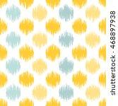 seamless geometric pattern ...   Shutterstock .eps vector #468897938
