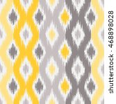 seamless geometric pattern ...