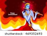 easy to edit vector... | Shutterstock .eps vector #469352693