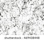 distressed overlay texture of... | Shutterstock .eps vector #469438448