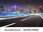 moving forward motion blur... | Shutterstock . vector #469819880