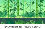 background for games apps or... | Shutterstock .eps vector #469841540