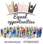 diversity nationalities unity... | Shutterstock . vector #470002403