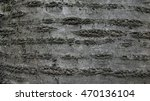 Close Photo Of Surface Of Bark...