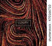 Luxury Festive Background With...