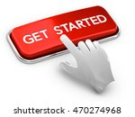 3d illustration of a call to...   Shutterstock . vector #470274968