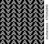 seamless vector background... | Shutterstock .eps vector #470342840