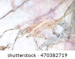marble texture background... | Shutterstock . vector #470382719