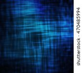 abstract blue background texture   Shutterstock . vector #470485994