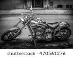 novi sad  serbia   march 15 ... | Shutterstock . vector #470561276