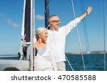 Постер, плакат: sailing age tourism travel