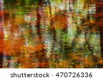 close up photo of colorful... | Shutterstock . vector #470726336