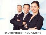 business. | Shutterstock . vector #470732549