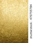 gold paper texture background | Shutterstock . vector #470755784