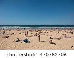 april 6   women   men spending... | Shutterstock . vector #470782706