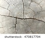 wood | Shutterstock . vector #470817704