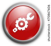 icon mechanics   Shutterstock .eps vector #470867606