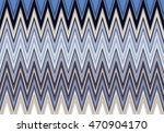 abstract decorative texture... | Shutterstock . vector #470904170