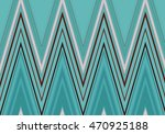 abstract decorative texture... | Shutterstock . vector #470925188