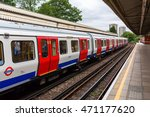London  Uk   June 19  2016 ...