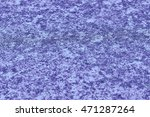 colorful surface | Shutterstock . vector #471287264