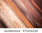 background  unique texture of... | Shutterstock . vector #471416120