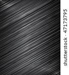 metal background. vector... | Shutterstock .eps vector #47173795