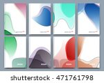 abstract composition. text... | Shutterstock .eps vector #471761798