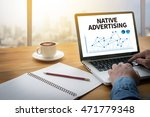 native advertising computing