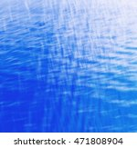 abstract blue background texture | Shutterstock . vector #471808904