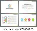presentation vector layout for...