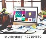 homepage website coding...