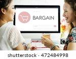 e commerce shop online homepage