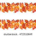 collection beautiful colorful... | Shutterstock . vector #472510849