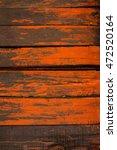 old wood texture   Shutterstock . vector #472520164
