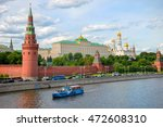 Moscow   June 10  2016  The...